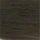 6.003 Rubio Oscuro Natural Cálido