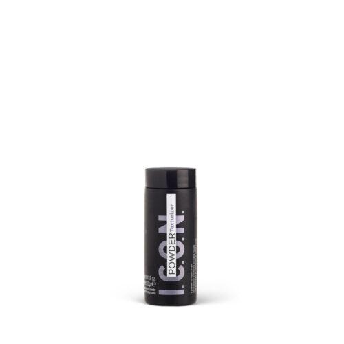 Texturizador en polvo Powder | Productos I.C.O.N. | Tu salón I.C.O.N. en casa