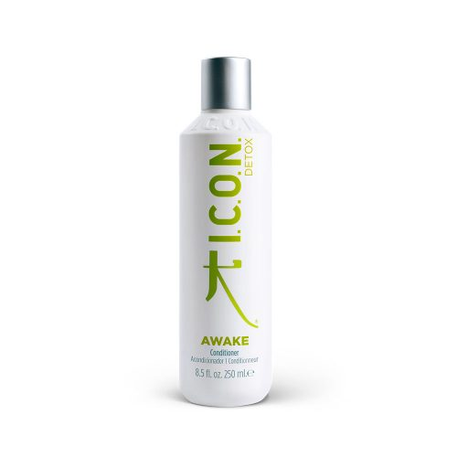 Awake | Productos I.C.O.N. | Tu salón I.C.O.N. en casa