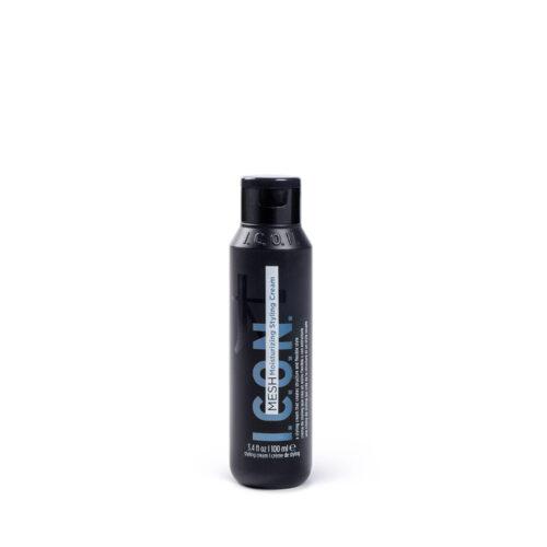 Crema hidratante de styling Mesh   Productos I.C.O.N.   Tu salón I.C.O.N. en casa
