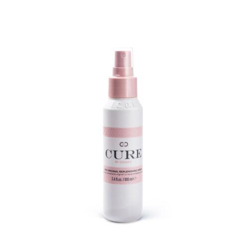 Cure Replenishing Spray   Productos I.C.O.N.   Tu salón I.C.O.N. en casa