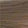 8.2 Rubio claro beige