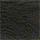 5.1 Castaño claro ceniza