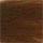 6.43 Rubio oscuro cobrizo dorado