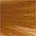 9.43 Rubio muy claro cobrizo dorado