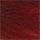 6.666 Rojo intenso