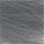 9.07 Rubio Muy Claro Natural Violeta